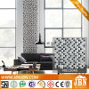 Customized Size Glass Mosaic and Stone (M815040)