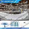 1000 Bph 1000ml 2000 Bph 500ml Bottled Water Complete Line/ Bottle Blowing Machine Filling Machine Whole Line
