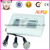 Ultrasonic Facial Body Massage Skin Tightening Wrinkle Removal Machine