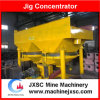Jig Mining Machine, Tantalum Niobium Separation Equipment for Sale