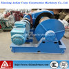 3t 100 Meters Rope Capacity Electric Pulling Winch