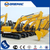 China New Xcm Excavator Xe60ca with 0.23 Cbm Bucket Capacity