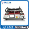 Martindale Abrasion and Pilling Tester (GT-C13B)