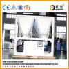 Molding Industry Freezing Water Chiller System