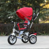 High Quality Fashion Baby Tricycle for Kids
