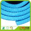 XPE Foam Cushion Foldable Foam