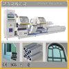 Machines Des Fabricaiton Fenetre Et Porte En Aluminium