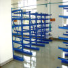Steel Cantilever Racks for Long Bulky Items
