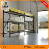 Heavy Duty Warehouse Storage Rack Shelving