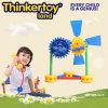 New-Developed Plastic Sport & Educational Toys for Kids