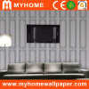 Background Living Room PVC Wall Paper (CAY107)