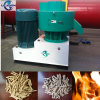 Best Quality! Recycle Cheap Rice Husk Alfalfa Efbwood Pellet Press Pelletizer