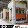 Straight Side Hydraulic Cutting Machine (315ton-2000ton)