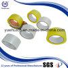 Yuehui Brand Dongguan Factory Clear Acrylic Packing Tape