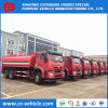 Sinotruk HOWO 6X4 20ton Fire Sprinkler Truck 20000L HOWO Fire Fighting Truck