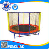 Jumping Mat USA Indoor Trampoline for Kids