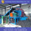 Waste Rubber Machine/Waste Tire Shredder