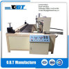 High Efficiency Manual Plastic Sheet Bending Machine