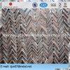 ASTM A36 Equivalent Steel Angle Bar