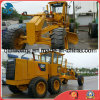 Caterpillar 140h Motor Grader-Original-Paint Cat-C7-Engine Available-Sharp-Ripper USA-Make