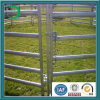 Galvanized Cattle Fence Panels (factory & exporter)