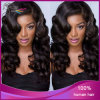 100% Virgin Body Wave Full Lace Wig