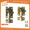 Door Flush Solide Latch Bolt (B009)