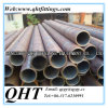 Plain Ends GB/T 8162 Grade 45 Steel Pipe Q235B