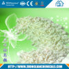 Prices for High Quality Natural Soap Noodles