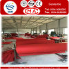 Ecologicalbag/Ecological Bags/Geotextile Bags/ Nonwoven Geotextile Bags/Needle Punched Nonwoven Bags for Green Mountain