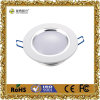 New LED Ceiling Light (ZK26-JM--5W)