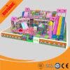 Xiujiang Amusement Indoor Playground Kids Playland (XJ5097)