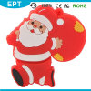 Merry Christmas Father USB Pendrive for Gift (EP078)