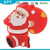 Merry Christmas Father USB Pendrive for Gift (EP078)