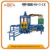 Qt3-20 Interlocking Earth Cement Concrete Brick Block Making Machine