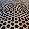 Perforated Aluminum Sheets / Decorative Aluminum Panels