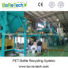 Pet Plastic Recycling Machine (TL1500)