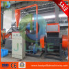 Ce Approved Copper Wire Plastic Granulator