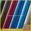 Crack Effect Fabric Textile (BY008)