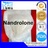 Sell High Purity Nandrolone Phenpropionate Male Enhancement Hormone