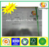 Art Coated Paper for Printing Paper
