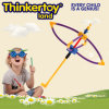 Simple Umbrella Model Education Toy for Kids