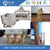 High Engraving Speed 4 Axis Rotary CNC Router