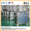 Air Cooled Industrial Mini Water Chiller