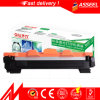 Printer Laser Cartridge Tn-1035 for Brother MFC-1813 Hl-1118 Toner Cartridge