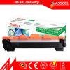 Printer Laser Cartridge Tn-1035 for Brother MFC-1813 Hl-1118 Toner Cartridge