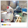 Magnesium Ingots 99.95%Min. From Cnbm Factory