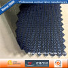 Polyester 300d Double Color PVC Twill Fabric for Bag