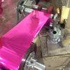 Factory Bulk High Quality Polyethylene Film (B0907)