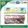 Beauty Salon Hairdressing Aluminum Foil 027